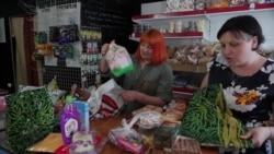 В Адыгее предприниматели сами собирают подарки для участников войны