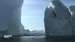 """""""Семерка"""" борется с изменениями климата"""