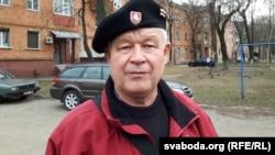 Владимир Непомнящих
