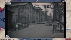 """""""У власти правые, которые несколько заигрались"""", – эксперт о польском законе о Холокосте"""