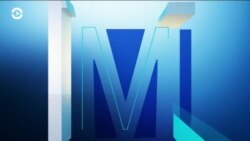 Америка: Визит Виктории Нуланд в Москву