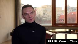 Аскольд Куров