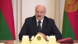Как Беларусь противостоит коронавирусу