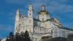 Кто в Украине разжигает слухи о захвате лавр Московского патриархата