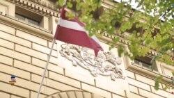 Балтия: найти 270 евро для сборной и петь по-польски в Литве