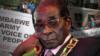 """""""Игра окончена, Мугабе"""": пресса в Зимбабве больше всех радуется свержению экс-президента"""