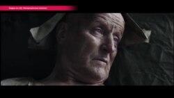 """""""Запорошенные пеплом"""" и """"Кредит на убийство"""" – призы рижского кинофестиваля"""