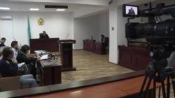 Прокурор требует 20 лет тюрьмы для убийц фигуриста Дениса Тена