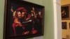 """Скитания Караваджо: почему """"Поцелуй Иуды"""" никак не доедет до одесского музея?"""