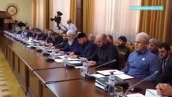 Уколы на блокпостах и заправки только для привитых. Чечня отчиталась о вакцинации 60% населения