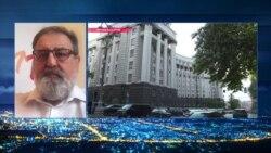 """""""Есть люди, уверенные, что на конфликте можно строить"""". Лидер Международной """"Солидарности"""" об обстреле польского консульства в Украине"""