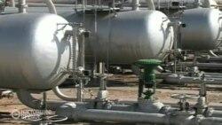 Дешевый бензин или убийство нефтепромышленности?