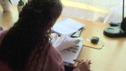 """""""Ты говоришь здесь, а последствия – там"""". Переехавшие в Чехию белорусские студентки – о том, можно ли обрести свободу в эмиграции"""