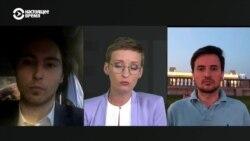 Кандидаты в депутаты о реакции властей на встречу с избирателями на улицах Москвы