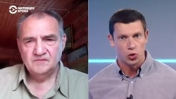 Почему в России так много людей не могут избираться