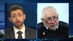 Политолог Глеб Павловский о постпутинском будущем, которое уже наступило
