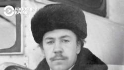 История взлета Игоря Сикорского, эмигранта и авиастроителя