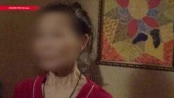 Активисты требуют повторной экспертизы по делу об изнасиловании первоклассника в Казахстане после закрытия дела
