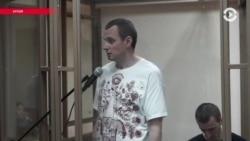 Марадона в Беларуси. Час Тимура Олевского