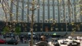 kiev protest videograb