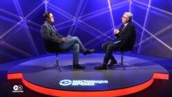 Какое влияние Кремль оказывает в Македонии?