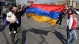 Возможен ли диалог между властью и оппозицией в Армении? Эксперимент Настоящего Времени