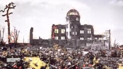 """Тольц: """"Никто из создателей бомбы не представлял ее действия и эффективности"""""""