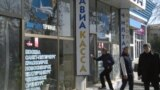 Азия: Россия готова восстановить авиасообщение c Таджикистаном