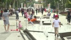 В Казахстане из-за коронавируса возвращают жесткий карантин