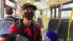 По Москве теперь только в перчатках и маске. Как работают новые правила