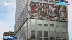 Российские телеканалы поразила остальгия — тоска по идеальной ГДР
