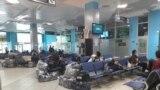 Таджикистан ограничил вывоз граждан из России