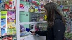 Как в Кыргызстане пытаются заработать на коронавирусе