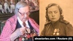 Russia's 'Captain Tom': Stalingrad Veteran Raises Money Amid COVID-19 Battle