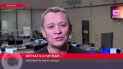 Почему в Казахстане многие не любят советскую власть. Плюсы и минусы, которые принесла революция