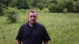 Пропавший гей в секретной тюрьме Чечни. Вечер с Тимуром Олевским