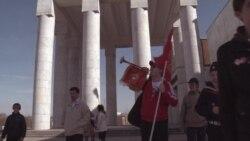 Ленинленд: как бывшие комсомолки оберегают музей Ленина