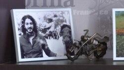 После убийства правозащитника в Грузии появилась Антинацистская коалиция