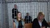 Что известно об украинских заключенных, которых, предположительно, готовят на обмен в России