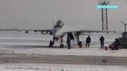 Индия покупает у России С-400, а Индонезия отказалась от Су-35