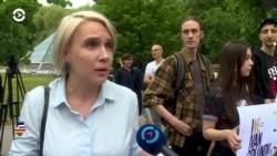 Балтия: рижские диалоги НАТО