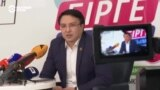 Скандал в рядах правящей партии Казахстана