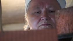 Человек на карте: фельдшер Светлана не только лечит соседей, но и кладет им печки