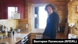 Лукас Акерманн