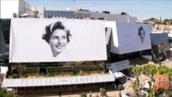 13 мая в Каннах откроется 68-й ежегодный кинофестиваль