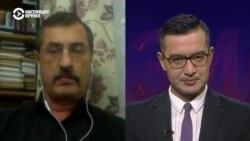Почему Мухтара Джакишева отпускают по УДО – объясняет правозащитник
