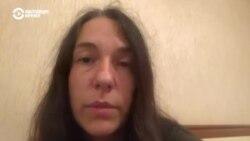 Сестра Романа Бондаренко, умершего от побоев в Минске, – о предстоящей церемонии