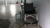 Суд присудил 70 тысяч рублей больному раком заключенному колонии в Чите: его не лечили в тюремной больнице