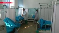 Число погибших в отеле в Кабуле выросло до 30 человек, среди них граждане Украины и казахстанец
