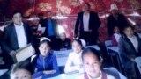 Азия: жители Казахстана хотят МВД как в Грузии